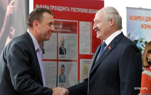 Пятый срок Лукашенко: впереди реформы экономики и торг с Россией