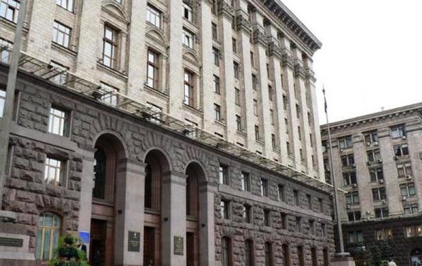 Украинские политики наконец-то заговорили о науке управления