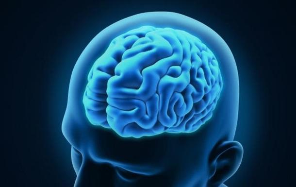Ученые объяснили возникновение галлюцинации усилением работы мозга