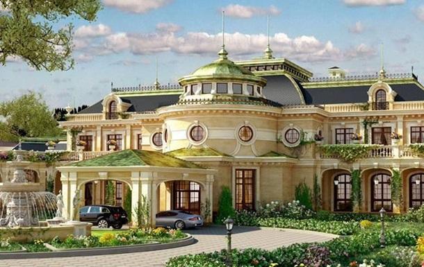 Думчев ответил на слухи об его дворце