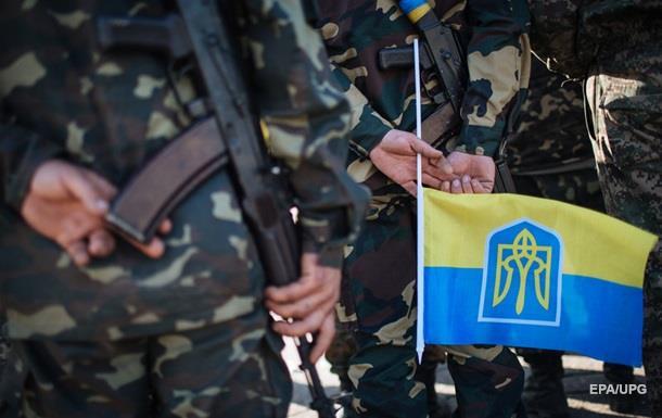 Россия готовится к дефолту Украины