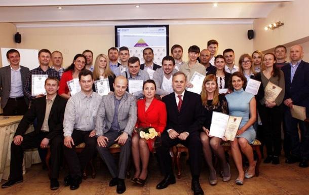 International Management Academy представляет истории успеха выпускников бизнес-школ