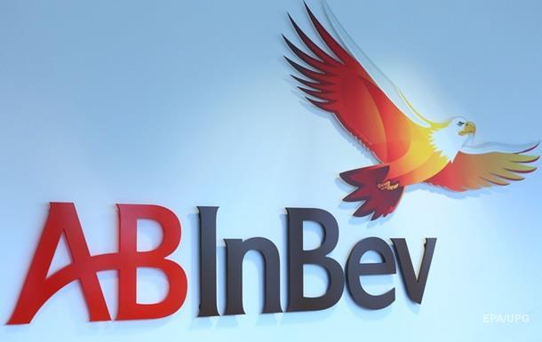 Пивные компании AB InBev и SABMiller договорились о слиянии