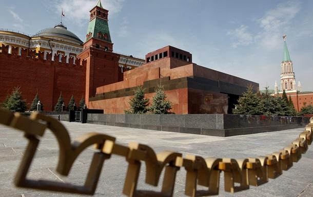 В Кремле указали Киеву на  любопытные факты  в деле MH17