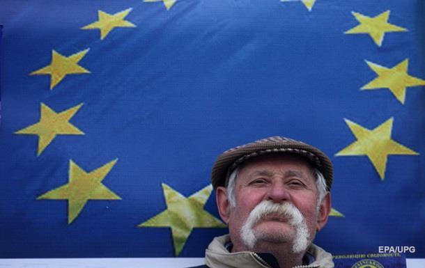 Нидерланды озвучили сроки референдума по Украине в ЕС