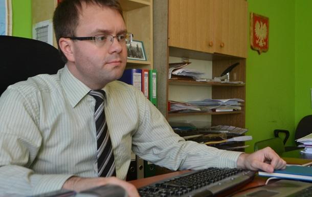 Українців запрошують до Вроцлава вивчати польську мову