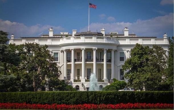 В Белом доме объяснили отказ принять Медведева