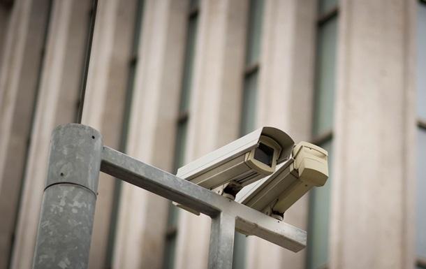 Немецкая разведка шпионила за учреждениями США и ЕС – СМИ