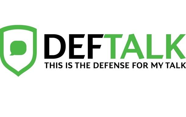 Бум на защищенную связь. Чиновники бросились покупать DefTalk!