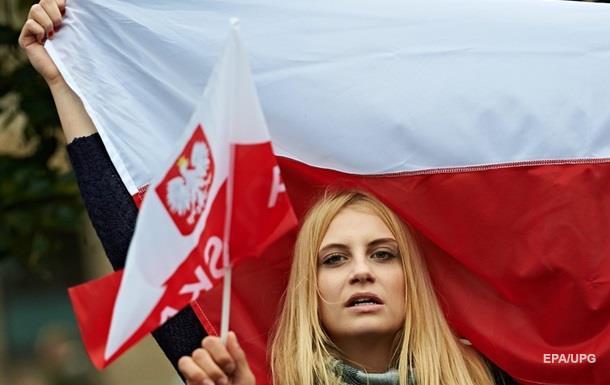 Европа строит газопровод между Литвой и Польшей