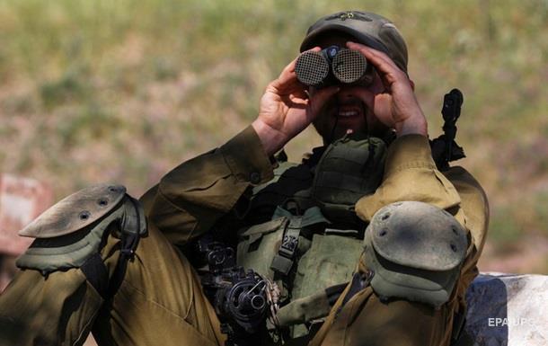 В МВД РФ рассказали, сколько россиян воюют в рядах ИГИЛ