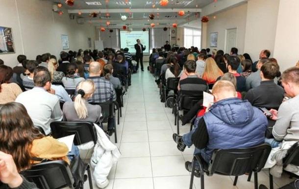 В Киеве состоится бесплатный семинар по увеличению онлайн-продаж