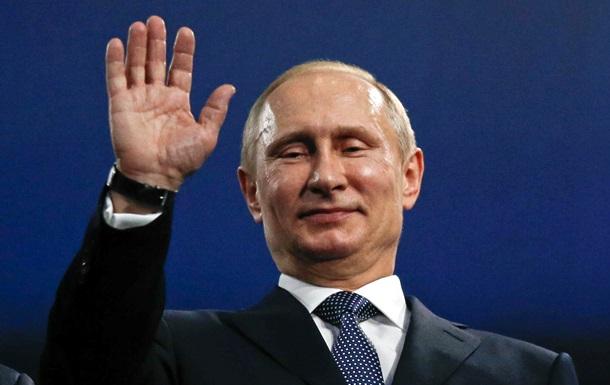Это все он.  Преступления  Путина , за которые судят украинцев