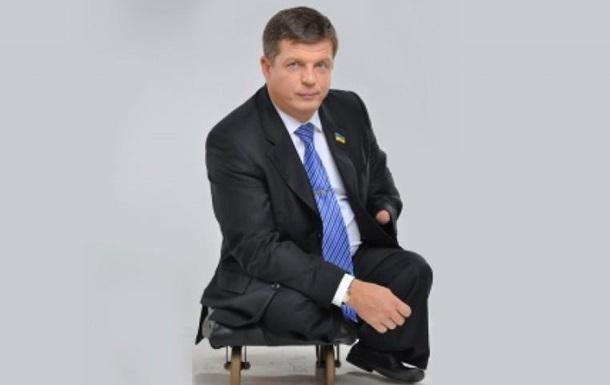 Инвалид Журавко - новая жертва для репрессий?