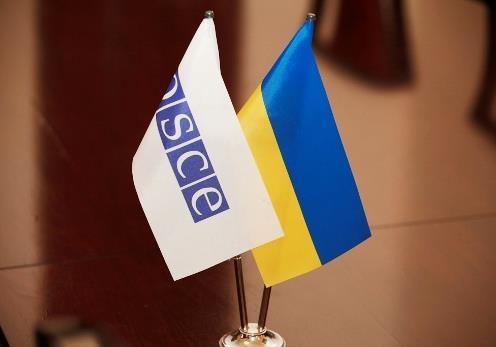 Попытка перехитрить Донбасс