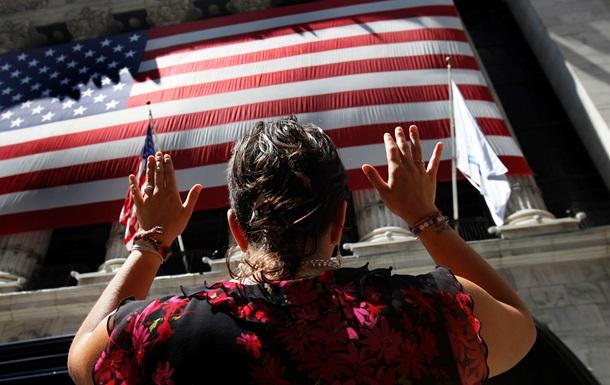 Госдеп заявляет о рекордном количестве россиян, желающих переехать в США
