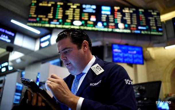 Российские хакеры украли закрытую информацию Dow Jones
