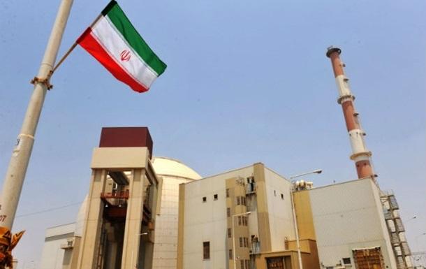 Ядерная сделка с Ираном: западный фронт раскалывается