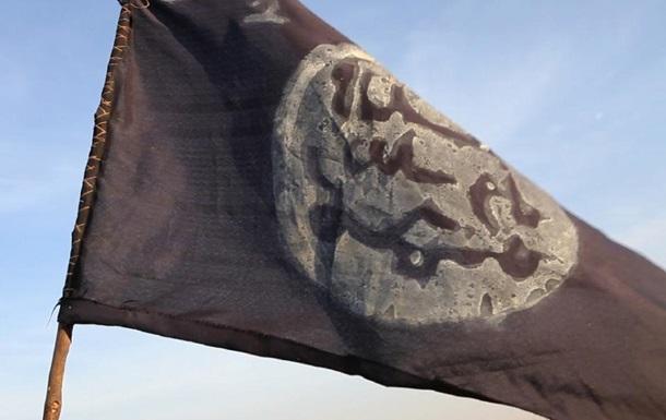 В Нигерии террористки-смертницы устроили взрыв