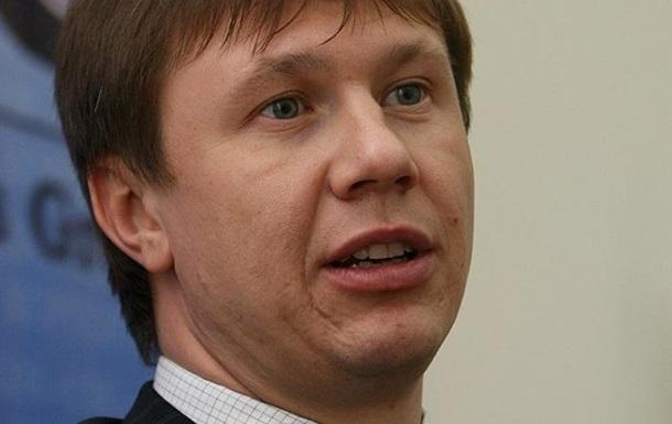Народний депутат Руслан Демчак збагачується на заощадженнях населення