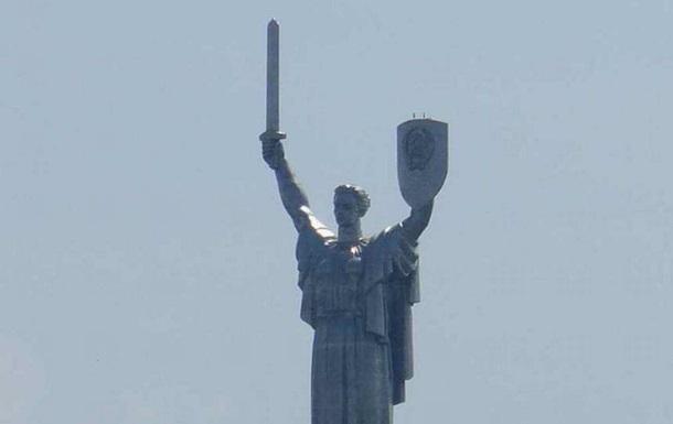Незаангажований погляд на київські вибори