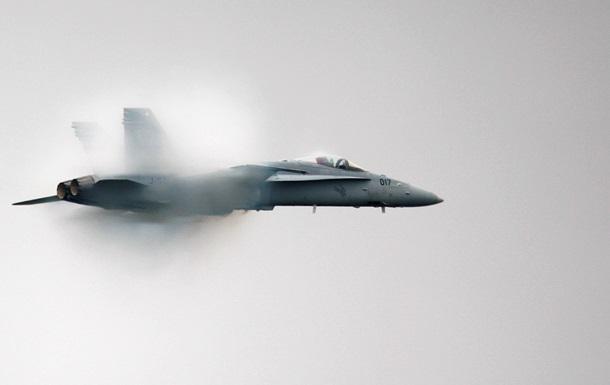 Париж открестился от претензий Москвы по авиаинциденту