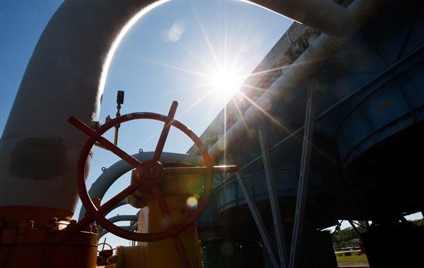 Топливная независимость. Почему блокируется развитие украинской добычи газа