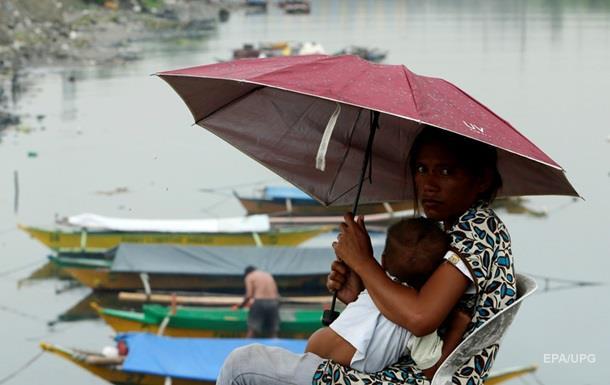 В Сальвадоре из-за проливных дождей погибли четыре человека
