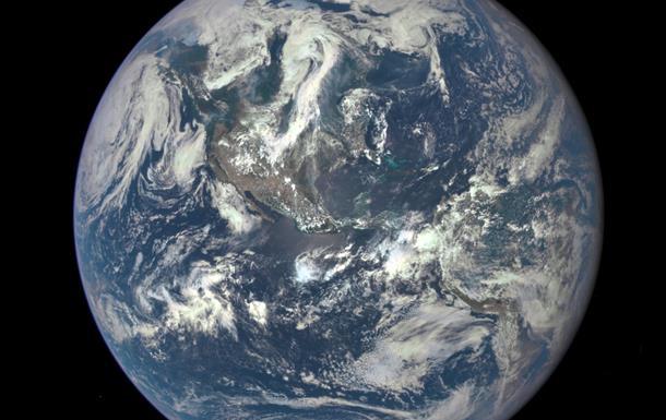 Американські вчені назвали нову дату виникнення життя на Землі
