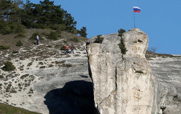 Медведев отнес 220 объектов Крыма к памятникам истории и культуры РФ