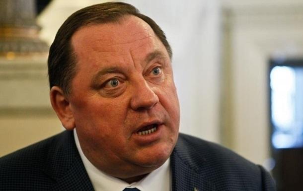 Скандальный экс-ректор Мельник вышел на свободу
