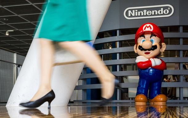 Самое быстрое прохождение Super Mario
