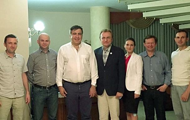 Марушевской  отдали  таможню по протекции Садового - СМИ