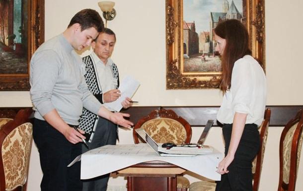 Немецкие программы MBA в Украине. Выпускники IMA говорят о своих профессиональных достижениях