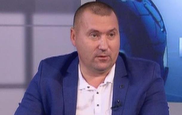 Экс-начальнику Одесской милиции грозит 10 лет за взятку