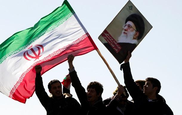 Верховный лидер Ирана одобрил ядерную сделку с Западом