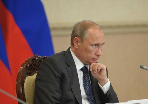 Що потрібно для посилення політичної ізоляції Путіна в Європі?