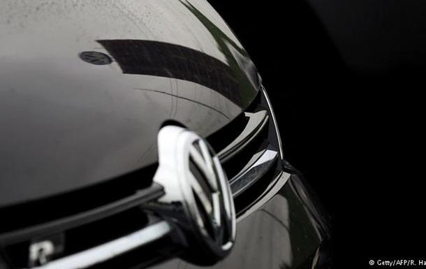 Volkswagen прекращает продажу проблемных автомобилей в Европе