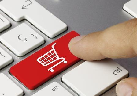 Принят закон, устанавливающий правила интернет-продаж. Краткий обзор