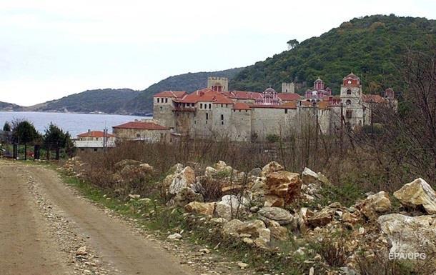 Паломничество в Грецию: посещение святых мест для православного