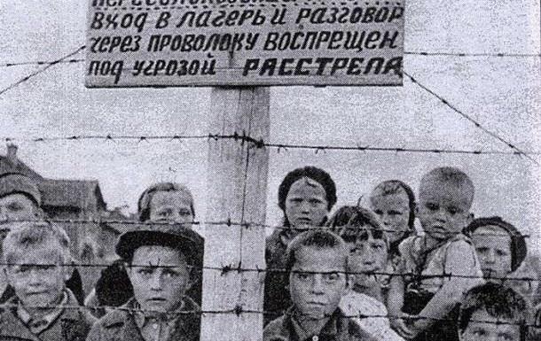 29 октября белорусы придут к зданию КГБ