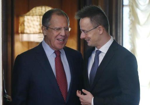 Без России невозможно решить проблему беженцев