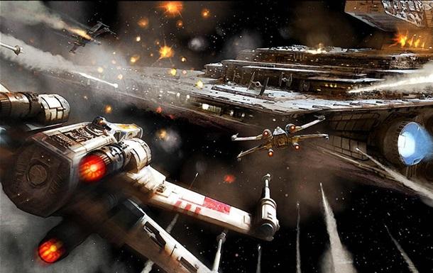 Стоимость билетов на Звездные войны