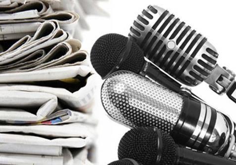 СМИ и борьба за власть. Как сделать СВОЙ выбор!
