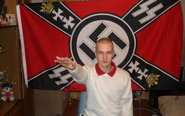 В Сети упрекают Геращенко за помощь  нацисту