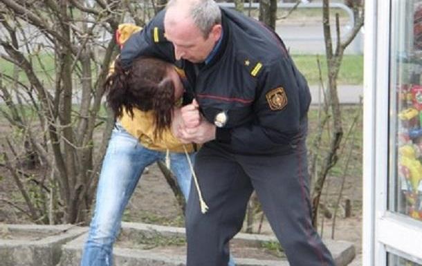 «Я служу Лукашенко за 2000 у.е. в месяц. Меня всё устраивает»