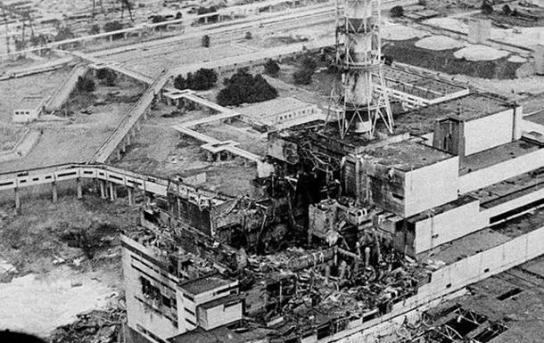 Энергозависимость и новый Чернобыль – «приоритеты» нынешней власти