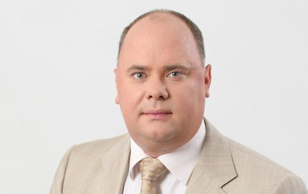 Киев вновь получит мэра, которого игнорирует 85% киевлян