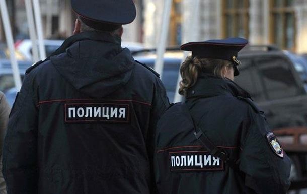 Россиянин три года прожил в одной квартире с мумифицированным трупом матери
