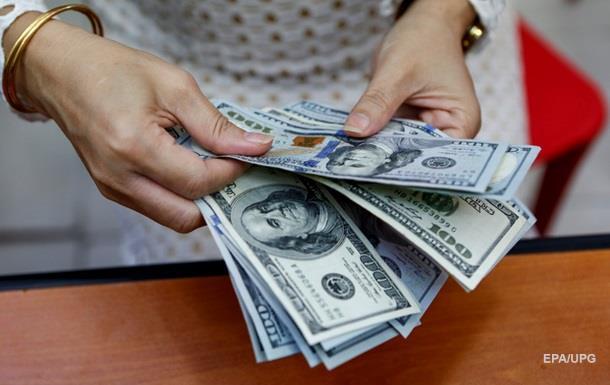 Украина может получить еще миллиард кредита